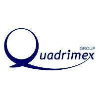quadrimex