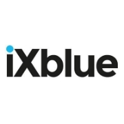 ixblue-squarelogo-1499240148593