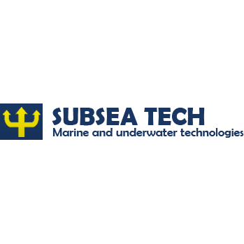 subseatech