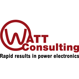 wattconsulting