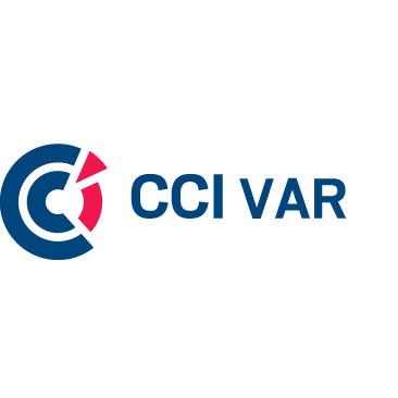 CCI Var