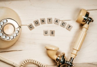 contact-us-phone1