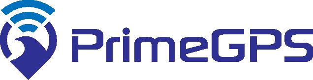logo_primegps