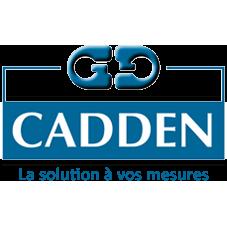 Cadden
