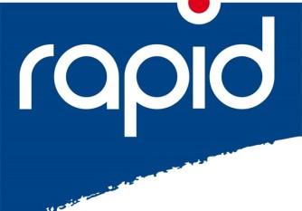 logo_rapid