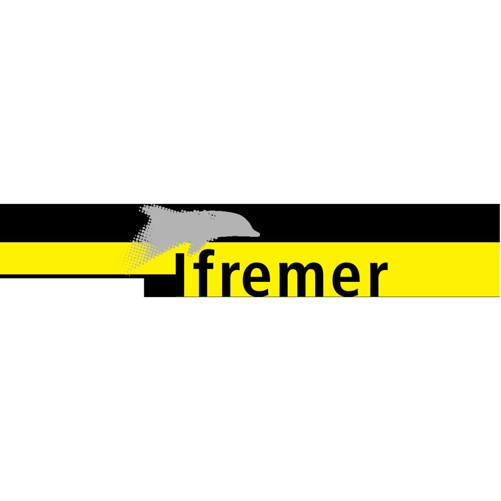 ifremer