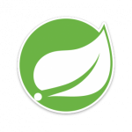 xspring-leaf.sh-340x340.png.pagespeed.ic.K5PrZIokfE