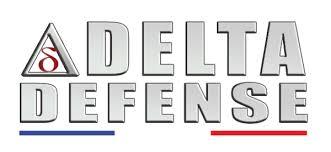 delta_defense