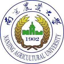 nanjing_agricultural_university